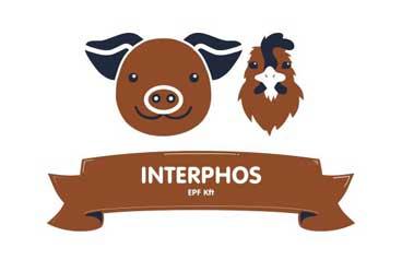 INTERPHOS